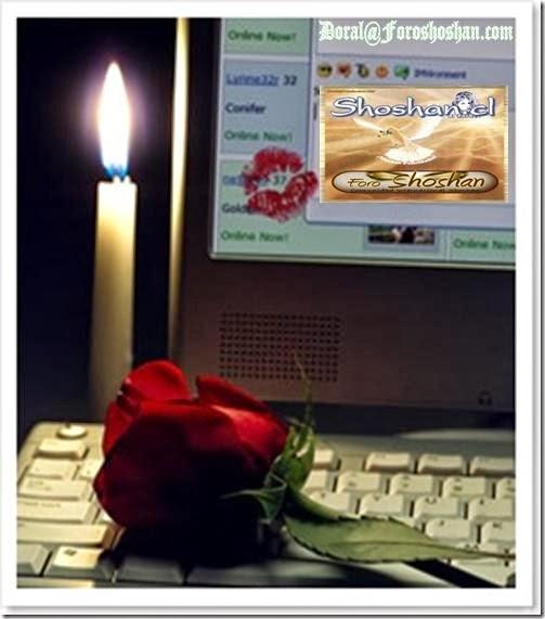 amor por internet (32)