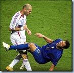 Zidane_cabezazo