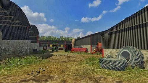 grange-farm-2013-mappa-farming-simulator