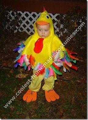 chicken-costumes-04