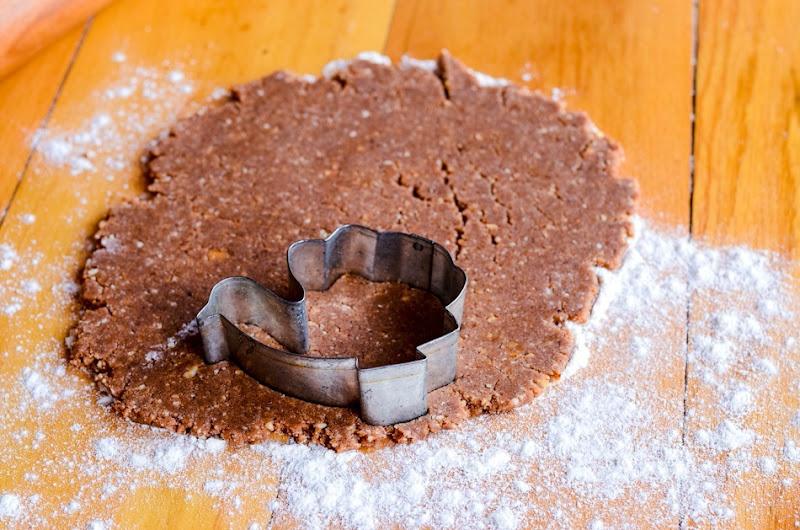 linzer cream torte -1644