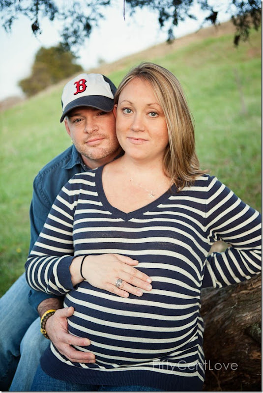 maternity-christiansburg-10