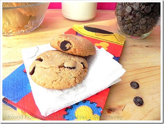 carbochipcookie2