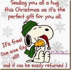 Christmas hugs3