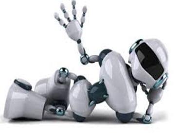 robots.txt01