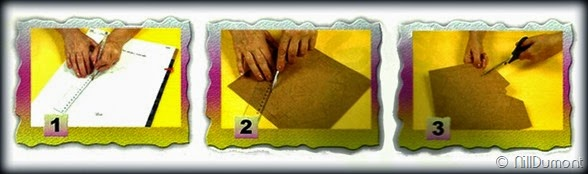 Ideias de embalagens-caixa-Cestavada-03