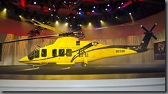 Bell%20Helicopter%20525_image%201