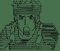 Cline (Sword Art Online)