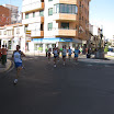 FOTOS CARRERA POPULAR 2011 002.jpg