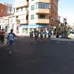 FOTOS CARRERA POPULAR 2011 002.jpg