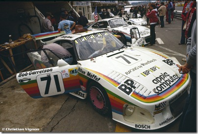 2011_Le_Mans_1980_Apple935 (1)