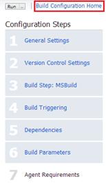 TC_build_web_27_thumb[3]