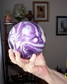 My_Ball