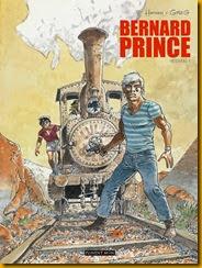 bernard-prince-1