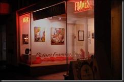 Martin Batchelor Gallery Show