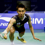 Super Series Finals 2011 - Best Of - _SHI3171.jpg