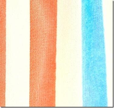 Grace Pink Stripe3