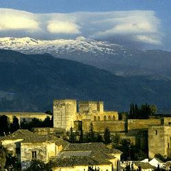 602 Alhambra.JPG