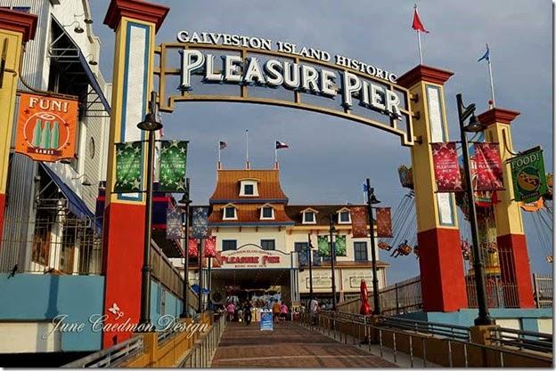 Pleasure_Pier