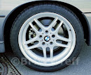 bmw wheels style 37