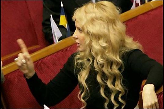 Ish-kryeministrja-e-Ukrainës-Julia-Timoshenko