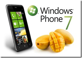 HTC-Titan-with-Windows-Phone-7-logo-and-mango