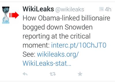 2014-11-02-06-57-07 Wikileaks tweet