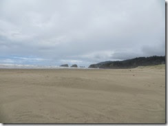 cannon beach 06