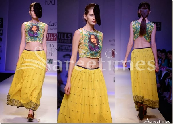 Nida_Mahmood_Yellow_Lehenga