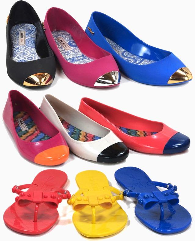 sapatos-da-colcci-full-plastic-1