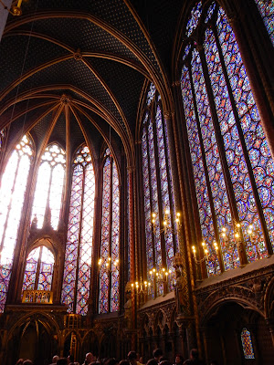 ste chapelle windows.JPG