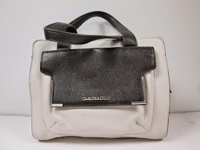 Claudia Cuiti Handbag