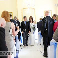 Oakley-Hall-Wedding-Photography-LJPhoto-CW-(19).jpg