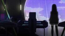 [WhyNot] Mouretsu Space Pirates - 05 [EC8E5C71].mkv_snapshot_20.48_[2012.02.04_22.52.26]