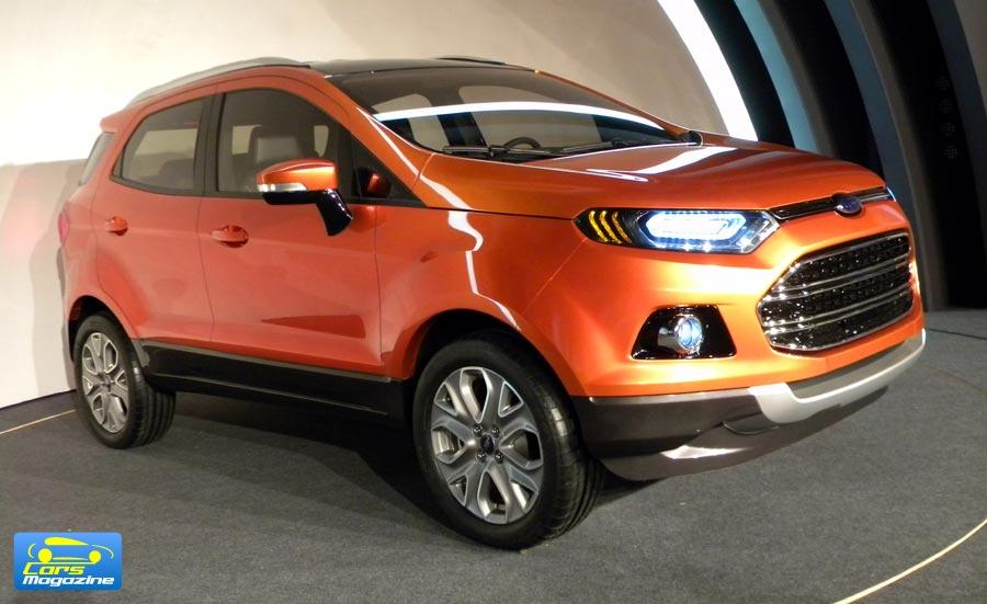 Precios de carros nuevos ford en venezuela 2013 for Precios de futones nuevos