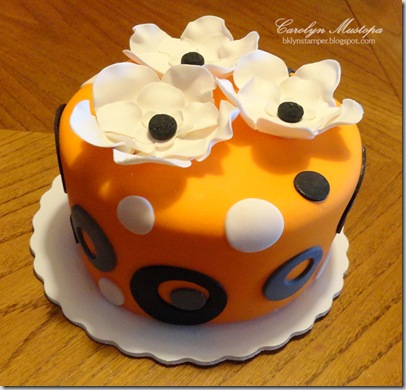 small-annisa-orange-bday