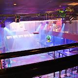 DJ Marlboro dia 15 de Dezembro de 2012