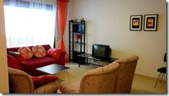 2 bedroom apartment-salamanca (11)