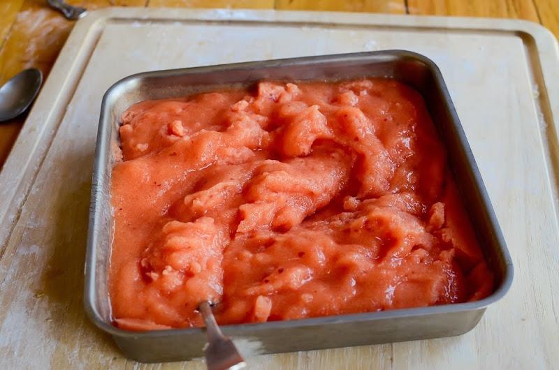 peach sorbet-14280