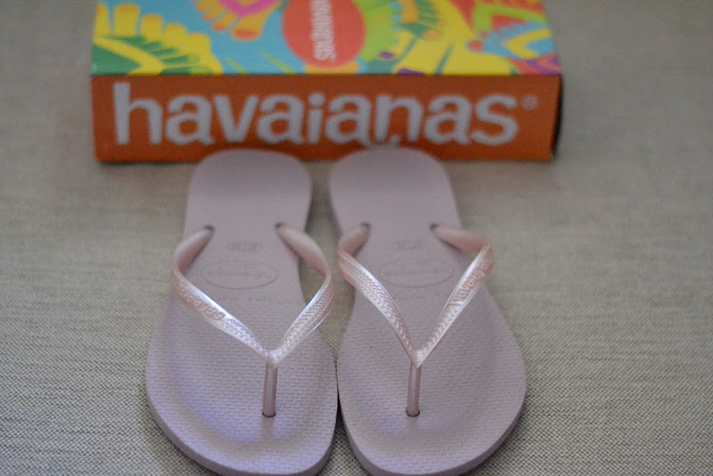 Havaianas, Fit Flop, Havaians Shoes, Shoes