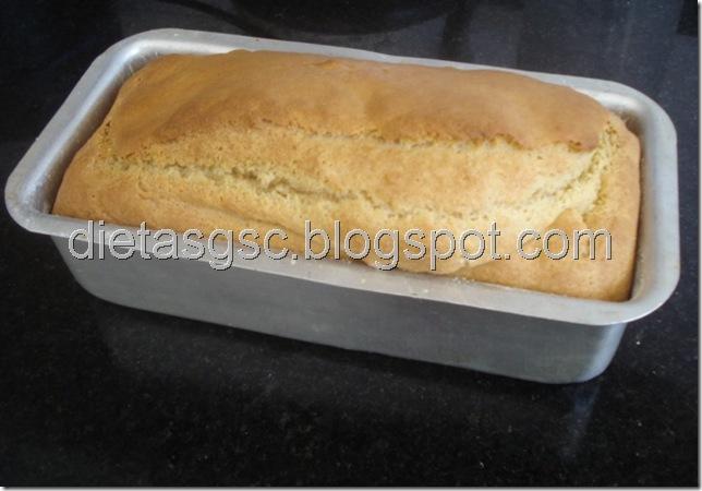 pão 001