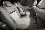 Toyota-Camry-2012-40.jpg