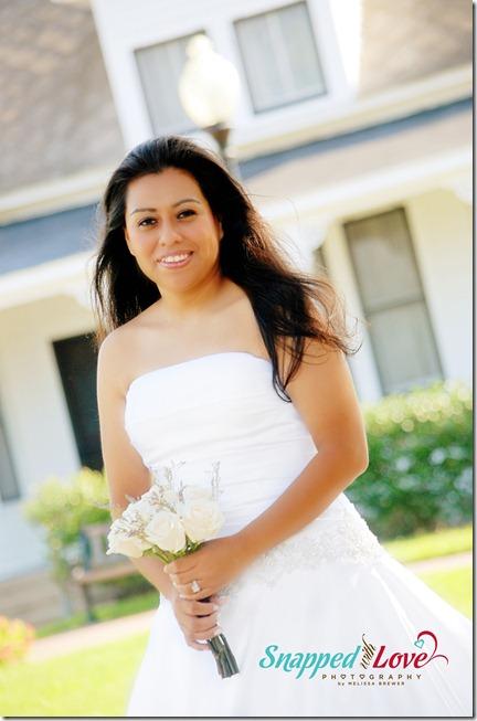 LOGOJanet Bridals (1)