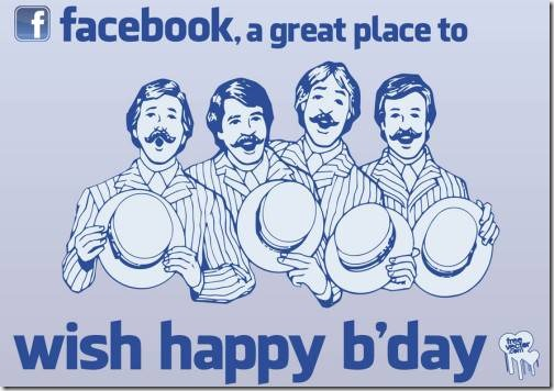 facebook-birthday