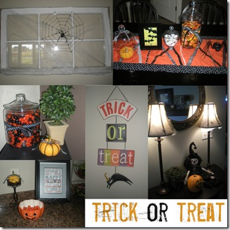 Halloween-collage-000-Page-1