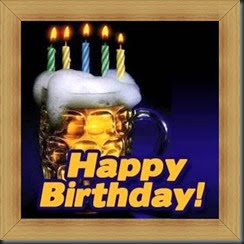 birthday_beer
