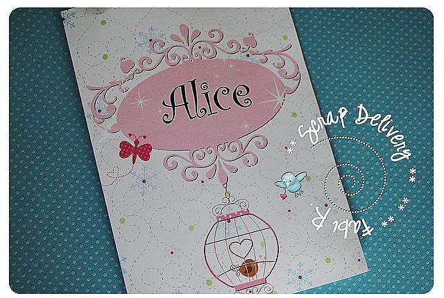 Convite_Alice_frente