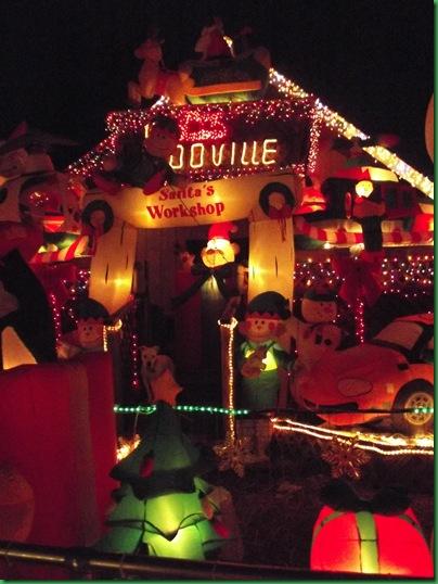 Holiday Lights 038