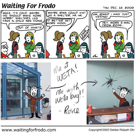 Frodo91