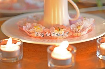 Chá das Flores Bonfa - De Ana à Z (63)
